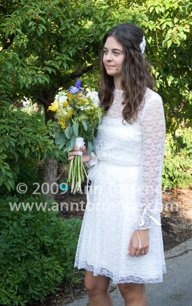 bride_AT78907.jpg