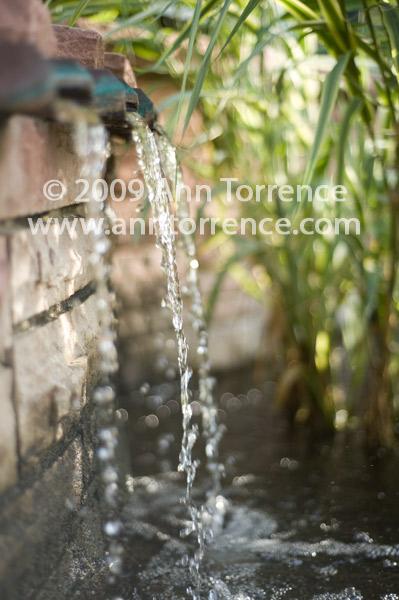 fountain_AT78883.jpg
