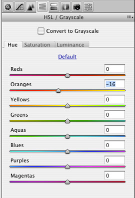 jpgmat_settings-color.jpg