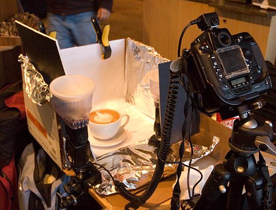 lattesetup.jpg