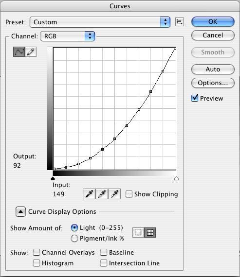 multiply_curve.jpg