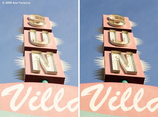multiply_motel_1058.jpg