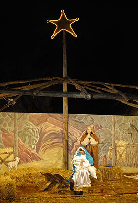 nativity_AT05978.jpg