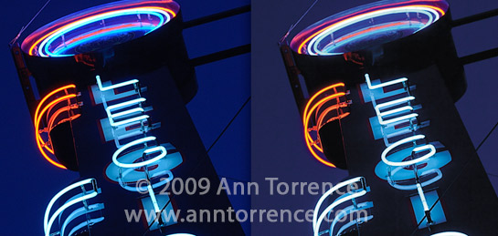 rgb-cmyk-neon.jpg