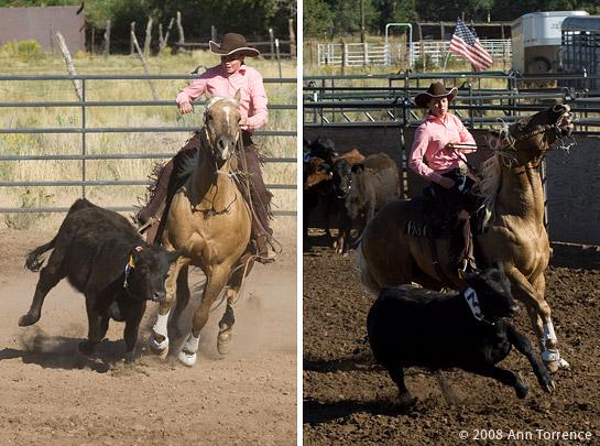 rodeo_5185.jpg