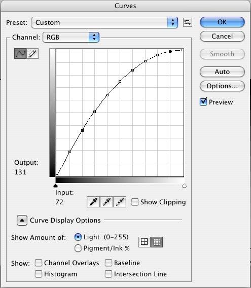 screen-curve.jpg